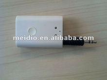 bluetooth wireless audio adapter( 2.0V)/Bluetooth audio Receiver