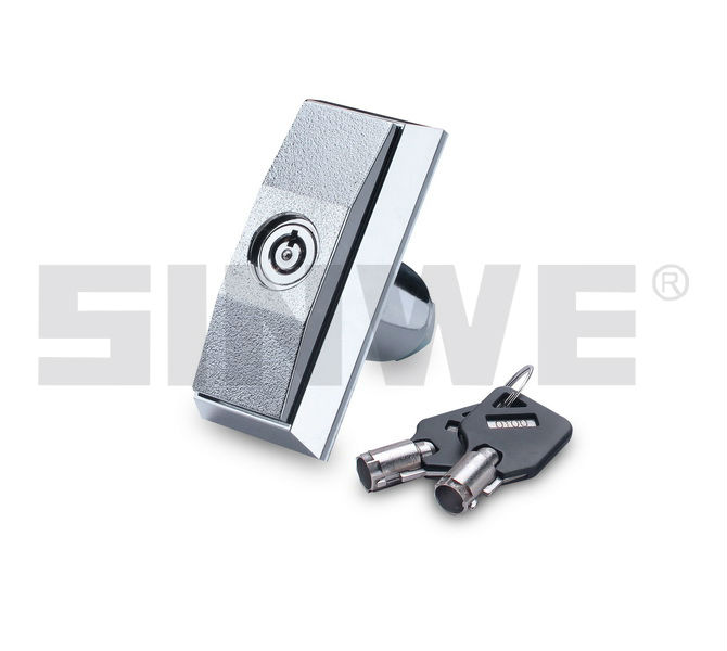 Electronic Cabinet Locks Electronic Keypad Cabinet Lock