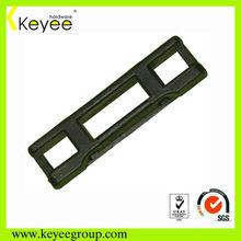 Door and windows ironmongery KBF004