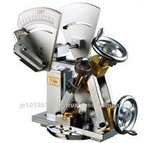 LL-380 Loft & Lie Regulator Golf Japan Iron Head Precision Products
