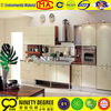 New design pantry cupboards sri lanka 2014