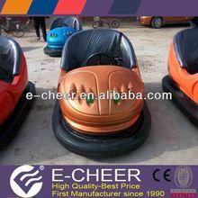 Carbon Front Lip,Bumper Car