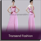 Transend supply ghana dresses design
