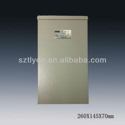 hot sale DC output led driver 24V 16.7A 400W