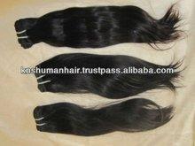Virginia remy hair