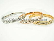 2013 indian wedding chura bangles wedding chura