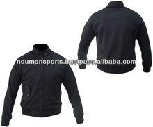 Varsity Jackets, Denim Textile Jacket