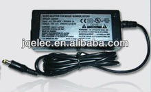 Universal charger for power tool battery pack made in china 5V 9V 12V 24V 36V 0.5A 0.6A 0.8A 1A 1.2A 1.5A 2A 3A 4A 5A