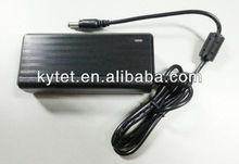 100W Led Adapter 12V8.3A