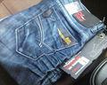 ผู้ผลิตกางเกงยีนส์, ผู้ค้าส่ง, oem, odm, สร้าง- to- สั่งซื้อ
