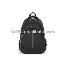 Newest Design Laptop Backpack Laptop Bag FRT4-11