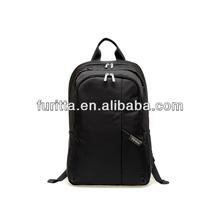 Newest Design Laptop Backpack Laptop Bag FRT4-13
