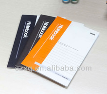 Low Price 10.1 Inch Laptop Notebook