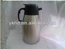 Hot sell custom hot sell customized coffee pot handles