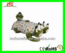 plush animal beds for kids sheet