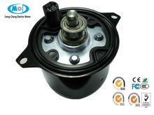 electric golf cart motor 50w electric wheel hub motor /100 ~ 1300W motor electric