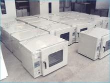 Popular high quality best price heat air blast type oven