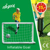 used football equipment for sale (Portable & Inflatable Soccer Goal)