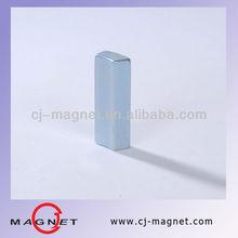 CJ MAG Flat Industrial Magnets