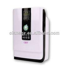 negative ion car air purifier,sharp air purifier,air purifier motor to Tajikistan distributors from guangzhou olans
