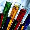 Ortho Chloro Benzyl Cyanide