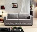 La-3573 canapé chaise longue meubles