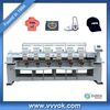 High speed used embroidery machine in lahore