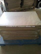 white offset printing paper