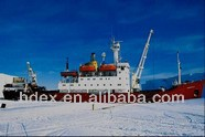 Sea Full Container Shipping from China to Pakistan