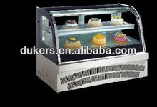 Cake Showcase refrigerator TA-90