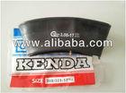 KENDA TUBE FOR MOTORCYCLE 2.50-17