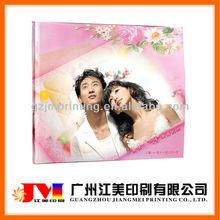 high quality romantic wedding karizma album designs