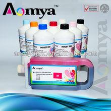 Compatible Pigment Ink for HP designjet 5000, 5500 Printer