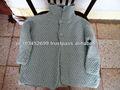 baby alpaca sweater para los niños 2t perú hecho a mano