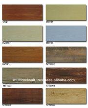 Vinyl Textured Flooring
