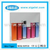 Newest e-cig sigelei mini tiger wholesales the world sigelei mini tiger sex mediciness