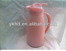 Antique promotional hostel coffee pot water valve