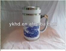 2013 most popular ceramic mug gift