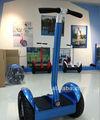De carro elétrico x 2, scooter da mobilidade, 1600w duas rodas smart balance scooter elétrico