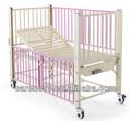 modelo cvhb101 crianças cama de beliche