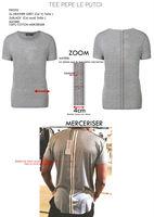 Polo T-Shirt sweat ect.........