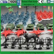 soldier toy;toy soldier;OEM soldier toy