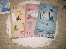 Promotional Gift 10.1 Notebook Bag