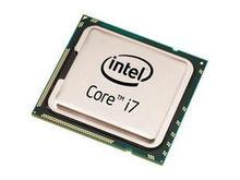 Intel Core i7-975 Extreme Edition Bloomfield 3.33GHz LGA 1366 130W Quad-Core Desktop Processor BX80601975