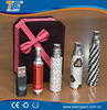 Long last time ego battery bling electronic cigarette
