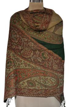 Designer Shawl Motifs/Wrap/Wearable