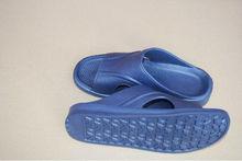 slipper 002