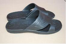 slipper 001