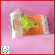 Cheap blister packaging equipment supplier