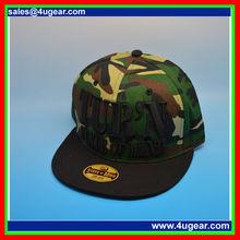 2013 supreme snapback caps